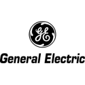 General electric (g.e.)