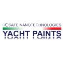 Yacht paints